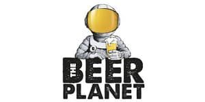 The Beer Planet – Kits expedição com até R$70 OFF