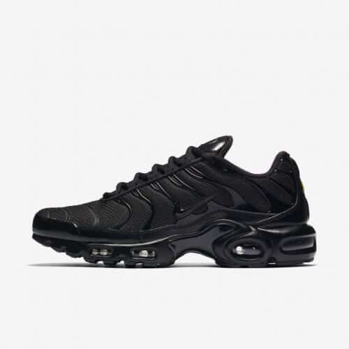 Tênis Nike Air Max Plus Masculino