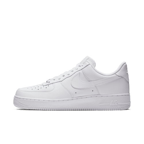 Tênis Nike Air Force 1 \'07 Feminino