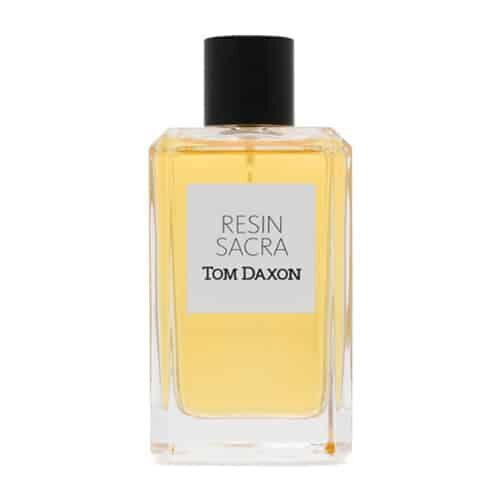 Tom Daxon Fragrância 100ml 'resin sacra' – Multicoloured