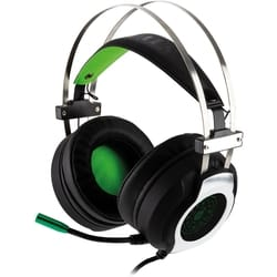 Headset Gamer  Dazz Savage 7.1 USB