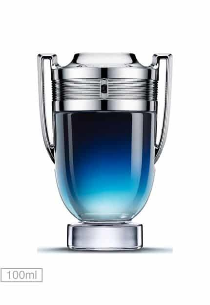 Perfume Invictus Legend Paco Rabanne 100ml