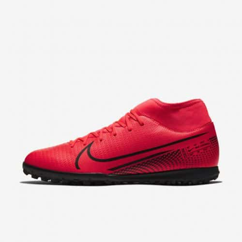 Chuteira Nike Mercurial Superfly 7 Club Unissex
